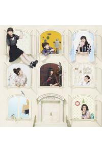 (CD)南條愛乃 ベストアルバム THE MEMORIES APARTMENT - Anime -(通常盤)/南條愛乃