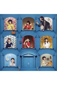 (CD)南條愛乃 ベストアルバム THE MEMORIES APARTMENT - Original -(通常盤)/南條愛乃