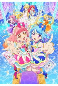 (DVD)アイカツフレンズ! 9