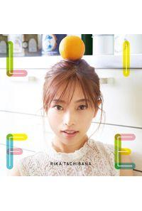 (CD)LIFE/立花理香