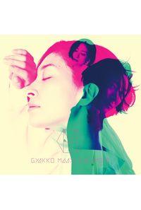 (CD)「Fate/Grand Order」第2部主題歌 逆光(MAAYA盤)/坂本真綾