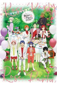 (DVD)KING OF PRISM ROSE PARTY 2018 DVD