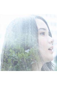 (CD)「天狼 Sirius the Jaeger」エンディングテーマ 星絵/sajou no hana