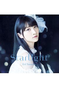 (CD)「七星のスバル」エンディングテーマ Starlight(初回限定盤)/山崎エリイ