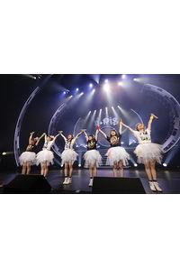 (BD)i☆Ris 5th Anniversary Live~Go~