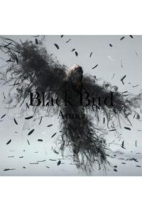 (CD)Black Bird / Tiny Dancers / 思い出は奇麗で(初回生産限定盤)/Aimer