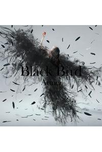 (CD)Black Bird / Tiny Dancers / 思い出は奇麗で(通常盤)/Aimer