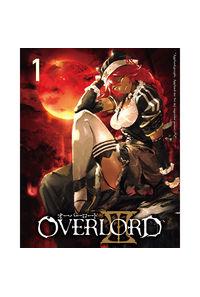 (BD)オーバーロードIII 1