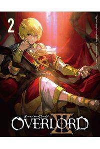 (DVD)オーバーロードIII 2