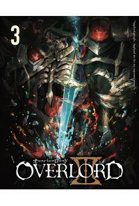 (DVD)オーバーロードIII 3