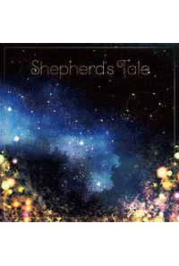 (CD)AUGUST LIVE! 2018 民族楽器アレンジ集 Shepherd's Tale