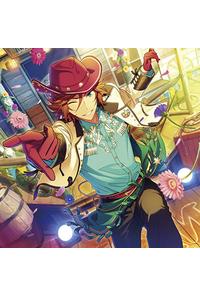(CD)あんさんぶるスターズ!アルバムシリーズ MaM(初回限定生産盤)