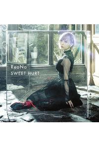 (CD)「ハッピーシュガーライフ」エンディングテーマ SWEET HURT(初回生産限定盤)/ReoNa