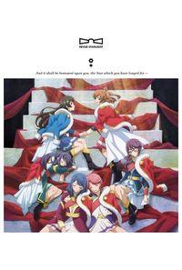 (CD)「少女☆歌劇 レヴュースタァライト」劇中歌アルバムVol.1「ラ レヴュー ド マチネ」
