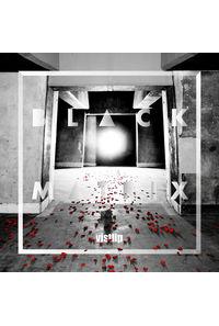 (CD)「千銃士」エンディングテーマ BLACK MATRIX(lipper盤)