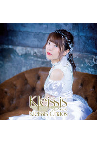 (CD)Kleissis Chaos(初回盤G 金子有希Ver.)/Kleissis