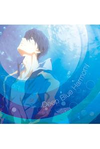 (CD)「Free!-Dive to the Future-」オリジナルサウンドトラック
