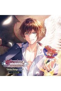 (CD)Miraculous Encounter ~Divine Pledge~ アサギ