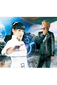 (CD)infinite synthesis 4 (初回限定盤 CD+Blu-ray)/fripSide