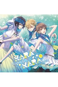 (CD)KARA∞KARA/UNICORN Jr.