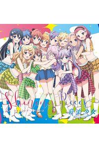 (CD)「音楽少女」シャイニング・ピーシーズ/音楽少女