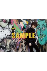 (CD)【特典】複製サイン入りポストカード(オリジナル)(CD)「かくりよの宿飯」新オープニングテーマ ウツシヨノユメ (ナノ盤)/ナノ)