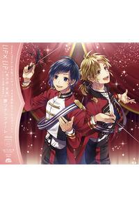 (CD)夢ファンファーレ(Type RED)/LIP×LIP