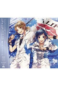 (CD)夢ファンファーレ(Type BLUE)/LIP×LIP