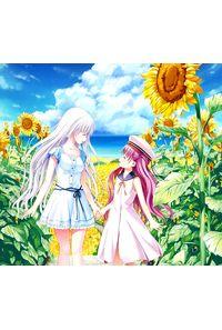 (CD)Summer Pockets Original SoundTrack