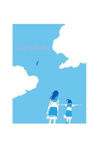 (BD)リズと青い鳥 台本付数量限定版 Blu-ray