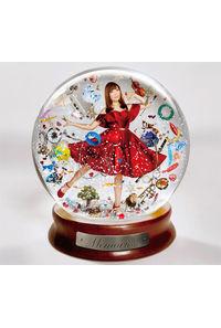 (CD)Minami 15周年ベストアルバム Memories/Minami