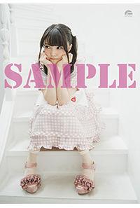 (CD)【特典】オリジナルブロマイド((CD)パンプキン・ミート・パイ(初回生産限定盤/通常盤)/麻倉もも)