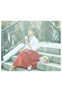 (CD)holiday mode(DVD付限定盤)/三森すずこ