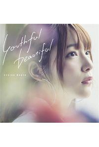 (CD)「SSSS.GRIDMAN」エンディングテーマ youthful beautiful(初回限定盤)/内田真礼