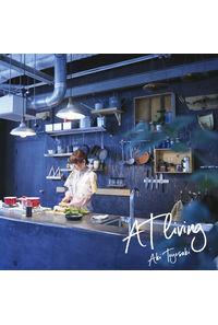 (CD)AT living/豊崎愛生