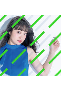 (CD)「叛逆性ミリオンアーサー」オープニングテーマ タイトル未定 (彩香盤)