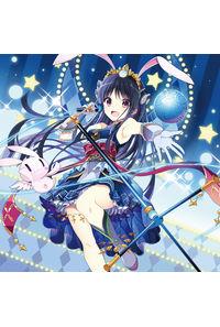 (CD)「叛逆性ミリオンアーサー」オープニングテーマ タイトル未定 (輝夜盤)