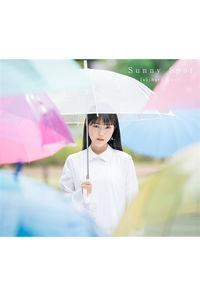 (CD)Sunny Spot(CD+BD盤)/石原夏織