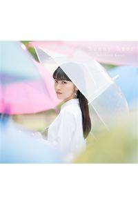 (CD)Sunny Spot(CD+DVD盤)/石原夏織
