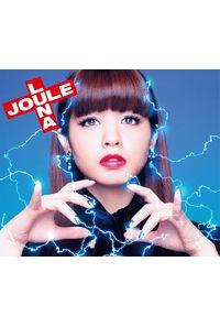 (CD)LUNA JOULE(初回生産限定盤)/春奈るな