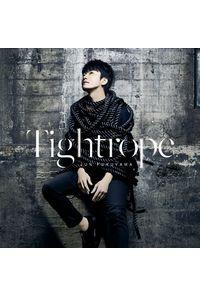 (CD)Tightrope(通常盤)/福山潤