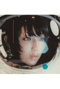 (CD)「ドラガリアロスト」テーマソング収録 私的旅行(通常盤)/DAOKO