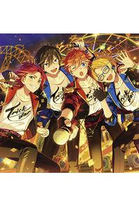 (CD)あんさんぶるスターズ!アルバムシリーズ Trickstar (初回限定生産盤)