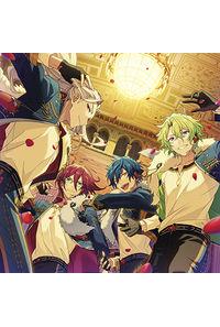 (CD)あんさんぶるスターズ!アルバムシリーズ Eden (通常盤)