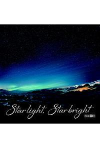 (CD)「CONCEPTION」オープニングテーマ Star light, Star bright(ナノ盤)/ナノ