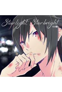 (CD)「CONCEPTION」オープニングテーマ Star light, Star bright(アニメ盤)/ナノ