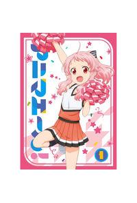 (BD)アニマエール! Blu-ray Vol.1