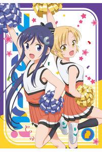 (BD)アニマエール! Blu-ray Vol.2