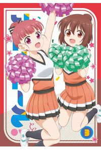 (DVD)アニマエール! DVD Vol.3
