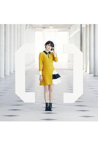 (CD)〔CORE〕/駒形友梨